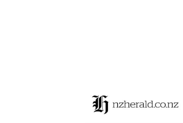 New Zealand Herald – 12 Questions