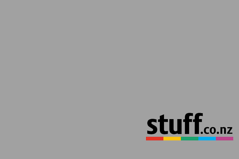 Stuff.co.nz – Ports of Auckland Chairwoman